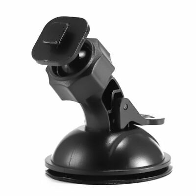 Car Video Recorder Suction Mount Bracket Holder Stand for Dash Cam