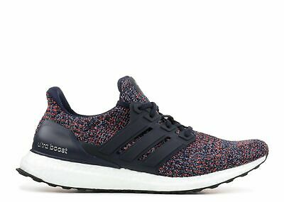 ADIDAS ULTRA BOOST 4.0 navy multicolor Size 11 BB6165 -  160.00 ... 9d5a29ed2c59