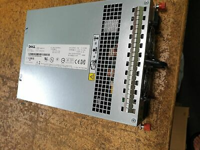 Dell PowerVault MD1000 488W Power Supply H488P-00