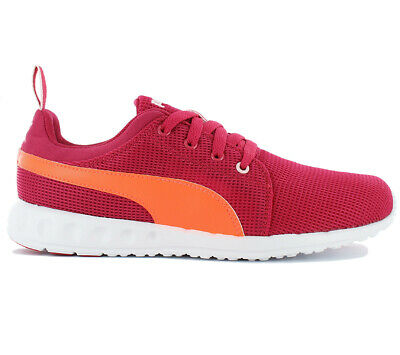 edaff9a08082 Puma Carson Runner Women s Sneakers Sports Training Leisure Fitness Shoes