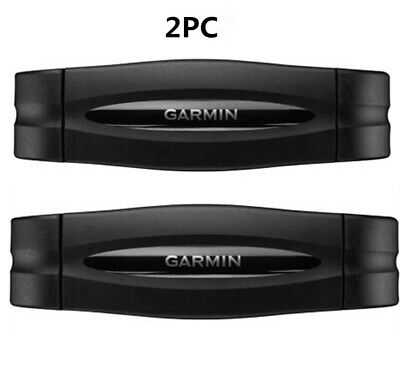 Brand New Garmin Sport Heart Rate Monitor with Chest Strap HRM ANT+:) :)
