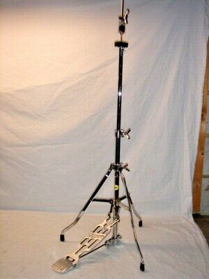 Absolutely superb Vintage 1965 Rogers Model 4401 Swivomatic Hi-Hat Stand