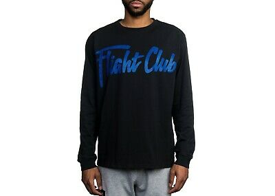 Brand new with tags Flight Club New York long-sleeved t-shirt, size S
