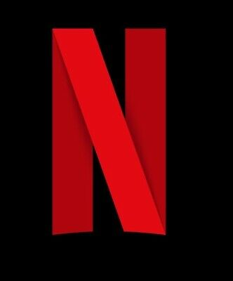 Netflix Premium 1/6/12 Months At Low Price - Any Catalog/languge (Anche Ita)