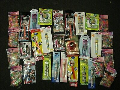 Wholesale Job Lot Toys Clearance Stock Sale Liquidated Bankrupt Party Goody Bag