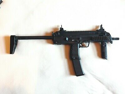 Airsoft R4 WELL ( mp7 )