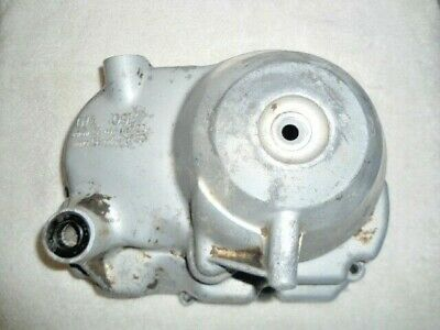 Honda CT90 1968 Trail CT 90 Engine Clutch Cover