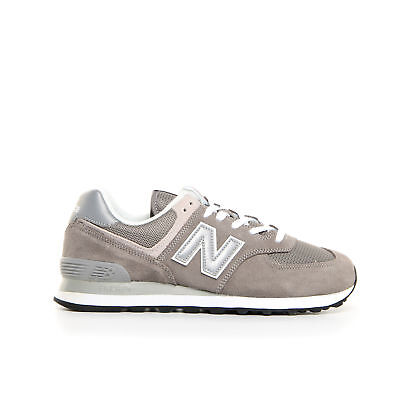 Neuf Balance 574 Chaussures Temps Libre Homme Nbml574Egg