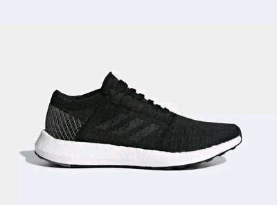 f8aa9ddad8 ADIDAS PUREBOOST X Women Running Shoes Sneakers Trainers Pick 1 ...