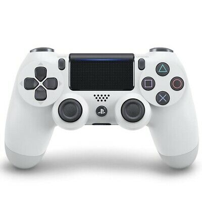 AMAZING Wireless Controller For PS4 Bluetooth Pro Gamepad Handle For Playstation
