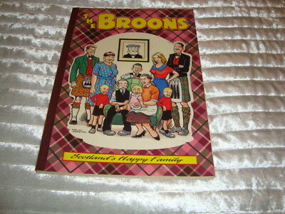 Broons1995 Annual.