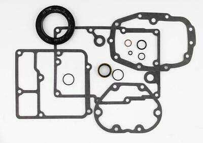 Cometic 5-Speed Transmission Gasket Kit #C9467 Harley Davidson