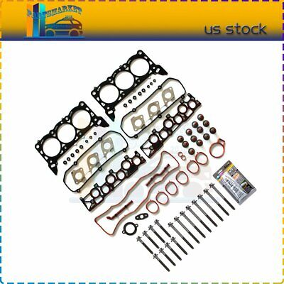 Trunk Lid Gasket 51711884149 URO Motors Auto Parts and Vehicles ...