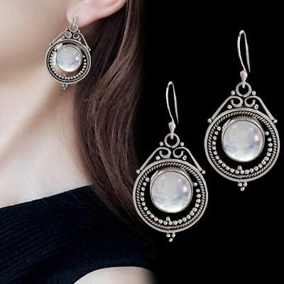 56ddab142 Earrings, Fashion Jewelry, Jewelry & Watches Page 99 | PicClick