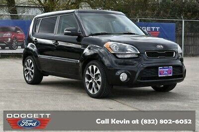 2013 Soul ! 2013 Kia Soul, Shadow Pearl Metallic with 93,019 Miles available now!