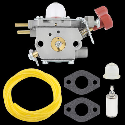 CARBURETOR FOR MURRAY MS2550 MS2560 MS9900 Gas String