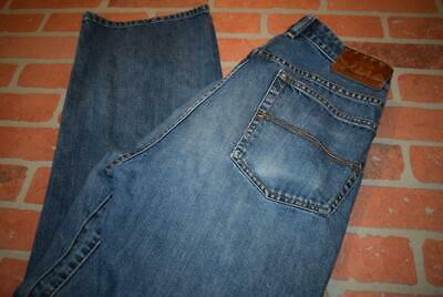 1ee436be TOMMY BAHAMA MEN'S Dallas Authentic Fit Jeans Med Vintage Wash 38 ...