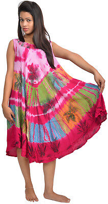 Evening baby doll summer dress 10 Pcs Mix Design and Color- store333