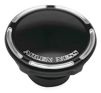Arlen Ness Gas Caps For V-Twin 70-004