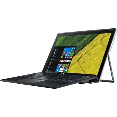 NEW Acer NT.LDRAA.004 Switch SW312-31-P4G1 2 in 1 Notebook N4200 12.2-in 4GB