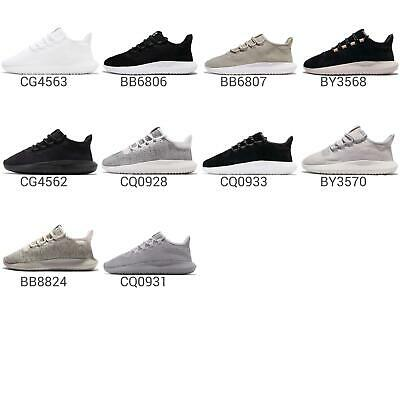 check out 2015a b6daf adidas Originals Tubular Shadow Mens Lifestyle Shoes Fashion Sneakers 350  Pick 1