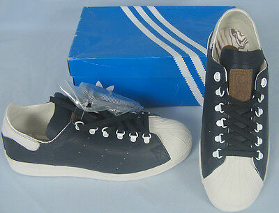 2adidas 80s superstar
