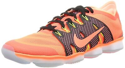 watch d8c69 aa42c Nike Women s Wmns Air Zoom Fit Agility 2,size 6.5 Us Free Shipping New