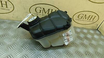 Ford S Max Mk1 2.0 Diesel Overflow Bottle / Expansion Tank 2006-2010 ~
