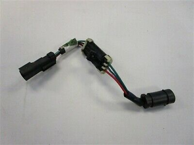 Boot Kabelbaum CABLE HARNESS 21972007 Marine VOLVO PENTA