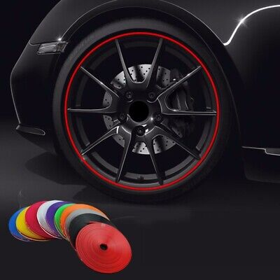 Hot 8M Pro Wheel Rim 🔥Protector Roll New Styling 🔥