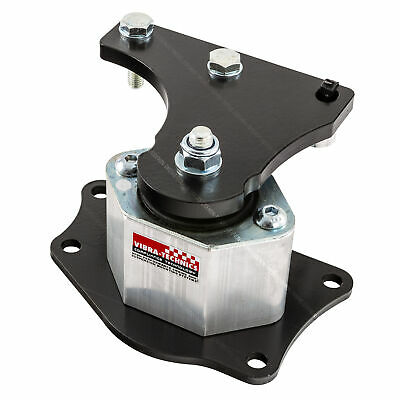 Vibra Technics Upgraded Competition Right Hand Engine Mount - VAG230M