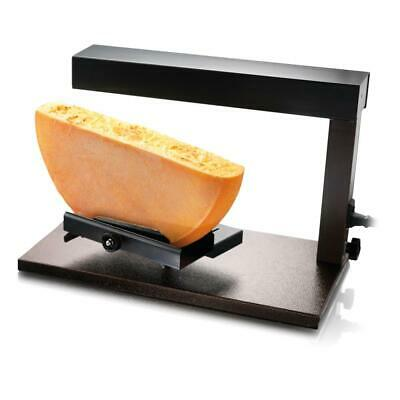 Boska Raclette Demi Support Raclette Grill Fromage Accessoire Fromage