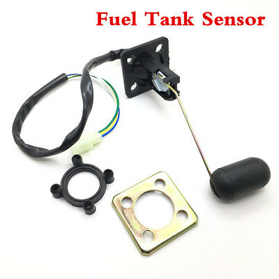 Gas Fuel Tank Sensor Fit For Float GY6 125cc 150cc Scooter Moped 157QMJ 152QMI
