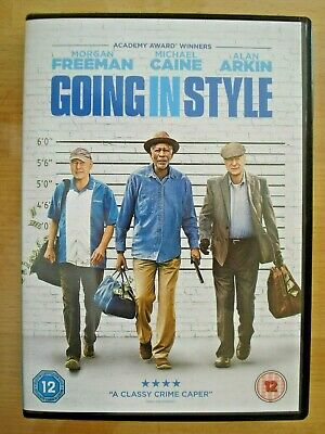 going in style download hd