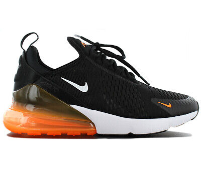 new style f7a92 8ee69 Nike Air Max 270