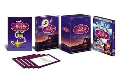 Aladdin (Special Edition Gift Set) (2004)