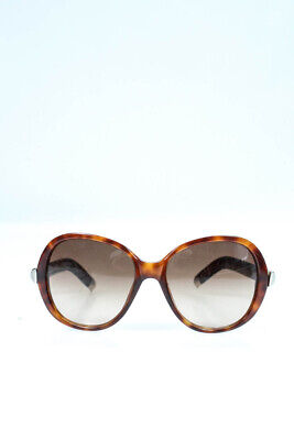a7354c3ee78 CHLOE WOMENS BROWN Frame Sunglasses -  49.99