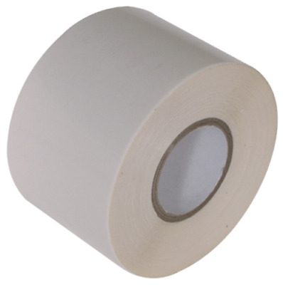 10 Metres Double Sided Self Adhesive Foam Craft Tape Children White Mounting 10m