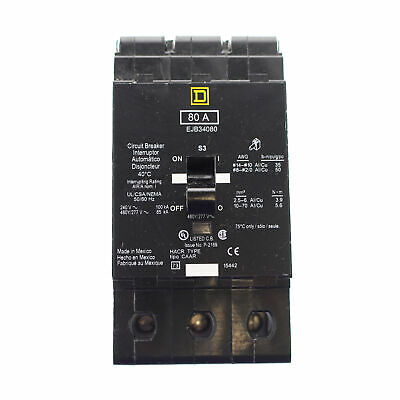 GRUNDIG Electronic DIGIMESS R35//36//37 R36 9.4444010-1101 for LINEAR /& ROTATION