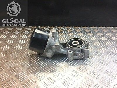 KN2099A1 FTE OE QUALITY CLUTCH SLAVE CYLINDER