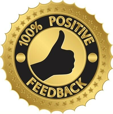 FEEDBACK POSITIVO istantaneo 5 STELLE RECENSIONE IMMEDIATA ebook