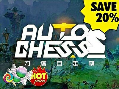 DOTA 2 Auto Chess Candy ♟️ 🍬 200 x CANDY 🍭 FAST GLOBAL CD-KEY DELIVERY ✅