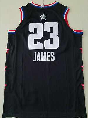 wholesale dealer 6306f ed2a3 LA LAKERS #23 Lebron James City edition jersey, Mel Stock ...