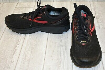 1f9282909f9 BROOKS GHOST 11 GTX Road Running Shoes