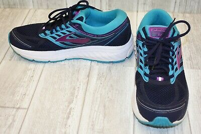 6ce815a7908 BROOKS ADDICTION 13 Running Shoes
