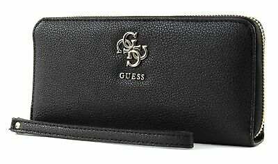 Carteras Mujer Guess Digital Slg Large Zip Around