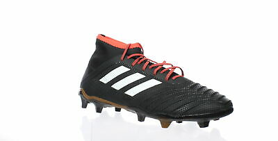284d6eacd7e724 ADIDAS PREDATOR TANGO 18.3 IN Men s Indoor Soccer Shoes CP9299 Sizes ...