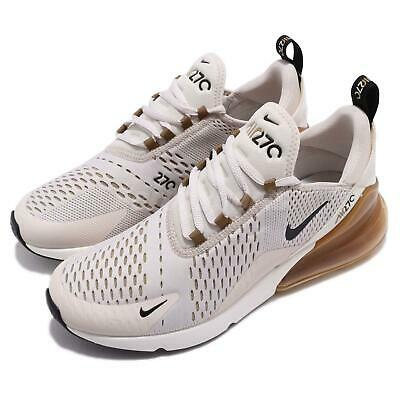Nike Air Max 270 Olive CanvasBlack for Men. Although the