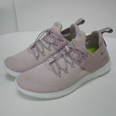 4d56ccfdc4c21 Nike Wmns Free RN CMTR 2017 Left Foot With Discoloration Women Shoes  880842-602