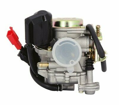 carburatore racing gy6 50 CARBGY650 Kyoto Moto